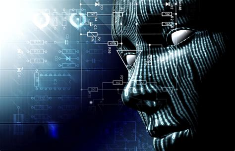 Aptitude in grasping truths, relationships, facts, meanings, etc. Scientists look at how A.I. will change our lives by 2030 ...
