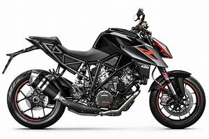 Ktm Super Duke R : 2018 ktm 1290 super duke r review track and road test ~ Medecine-chirurgie-esthetiques.com Avis de Voitures