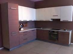 Modular Kitchen Design For Small Kitchen In India by Beautiful Indian Modular Kitchen Designs You Can 39 T Ignore
