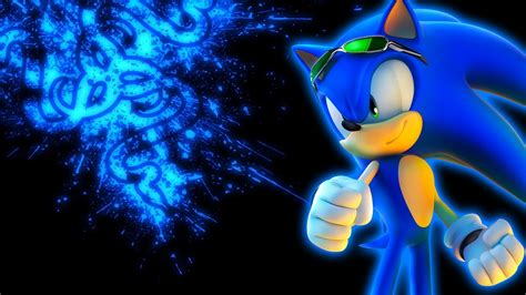 sonic backgrounds sonic backgrounds wallpaper cave