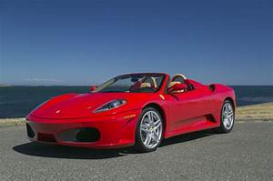 Ferrari F430 Spider : silver arrow cars ltd premium auto dealership broker victoria bc ~ Maxctalentgroup.com Avis de Voitures