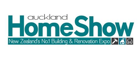 Scow Auckland by Auckland Home Show Auckland Eventfinda