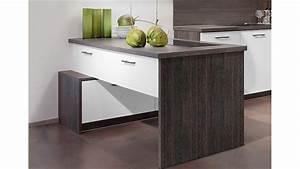 Küche Inkl E Geräte : brigitte einbauk che u k che inkl e ger te 1109 ~ Bigdaddyawards.com Haus und Dekorationen