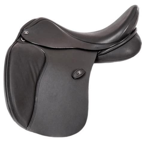 saddle adjustable ideal dressage saddles technical traditional