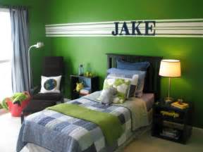 green bedroom ideas 25 best ideas about green boys room on green boys bedrooms boys bedroom colors and