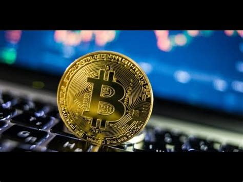 Free bitcoins, earn bitcoin, earn free bitcoin, faucet bitco. how to earn BITCOIN for free every day - YouTube