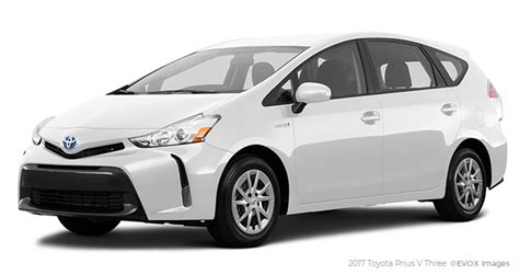 Hybrid Cars With Best Mpg by 15 Best Hybrid Cars Of 2019 Reviews Photos And More