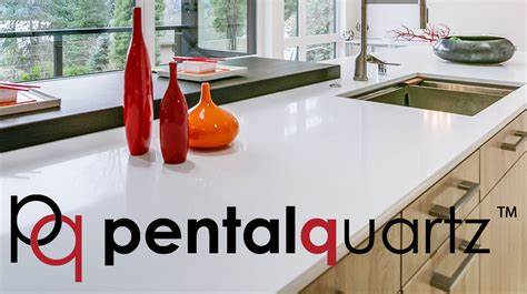 pentalquartz flemington granite why choose pentalquartz