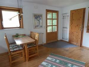 Esstisch Mit 4 Stühlen : ferienhaus kasch l neburg nordheide frau heike kasch ~ Whattoseeinmadrid.com Haus und Dekorationen