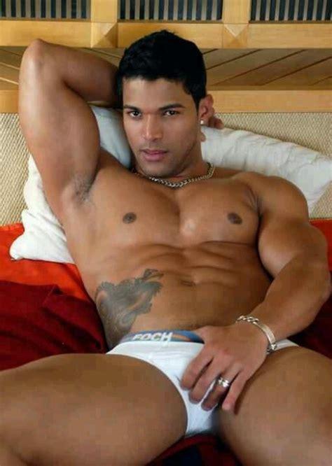 Latino Hunk Suck Pics Nude Images