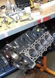 4 6l  U0026 5 4l Ford Rebuild Cheat Sheet  Before You Begin