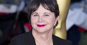 "Cindy Williams on Finding Happiness: ""See the Glass as ..."