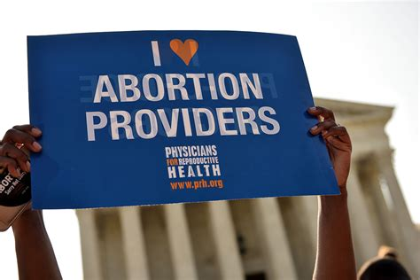 abortion rights protected by federal judge
