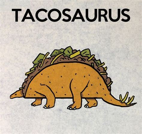 Dinosaur Memes - funny tacos and the o jays on pinterest