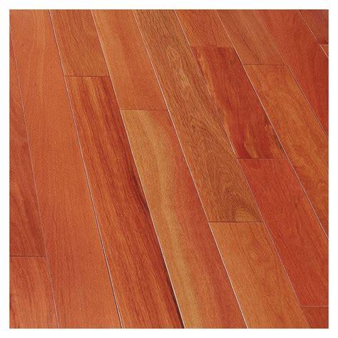 Redwood Wood Flooring by Shop Br 111 Solid Redwood Hardwood Flooring