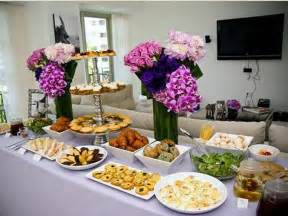 wedding shower food wedding shower finger food ideas memes