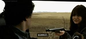 Zombieland GIFs - Find & Share on GIPHY