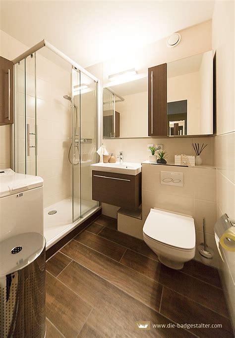 bad wbs  bath pinterest badezimmer bad und baeder