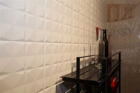 bathrooms with subway tile ideas feature wall tiles sydney bathroom tiles sydney designer