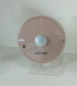 Smart Home Hersteller : smart home automation infrarot sensor china hersteller ~ Lizthompson.info Haus und Dekorationen