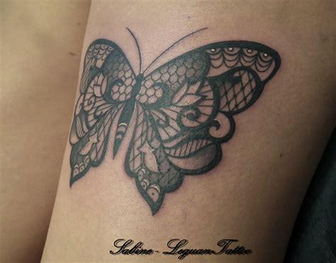 tattoos sabine leguan tattoo