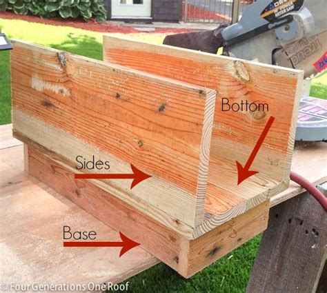 Best 25 Rustic Mailboxes Ideas On Pinterest Mail Box