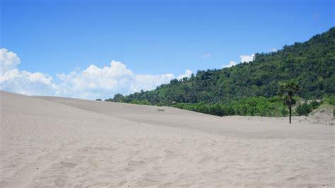 foto padang pasir  jogja pesona indonesia foto trip