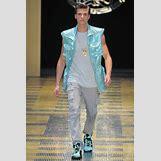 Chad Buchanan Versace | 800 x 1200 jpeg 173kB