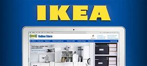 Ikea De Online : your favourite swedish furniture giant ikea to introduce online store in malaysia next year ~ Orissabook.com Haus und Dekorationen