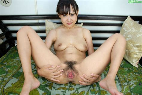 Japanese Amateur Rika Garage Openpussy Pornpicture Jav Hd Pics