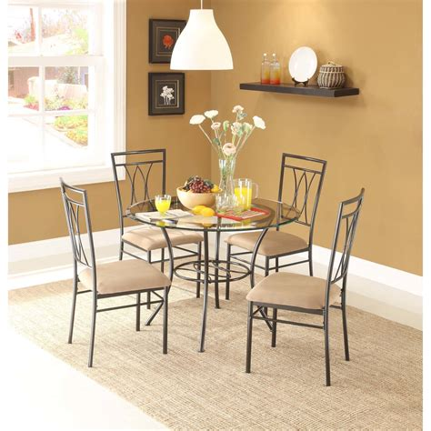 high top dining room table with leaf kitchen unusual glass kitchen table sets black kitchen