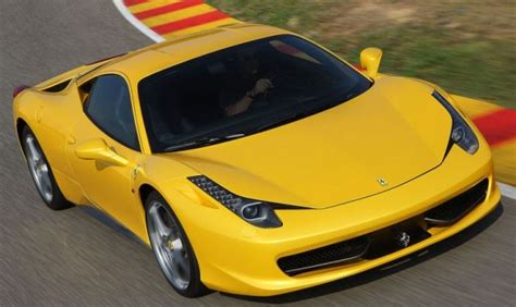 15 cheapest 2021 luxury cars and suvs. Ferrari targets Indian market