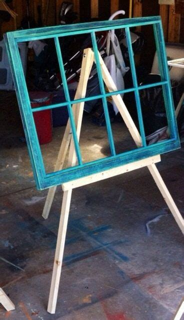 display easel window displays and easels on pinterest