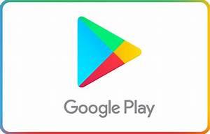 Acheter Carte Google Play 15 Code Numrique