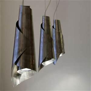 Lampengeschäfte In Essen : moderne h ngeleuchten und design lampen ~ Markanthonyermac.com Haus und Dekorationen