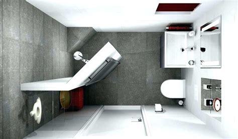 Kleines Bad Umbauen by Kleines Badezimmer Renovieren Bilder Ideen Kleines Bad