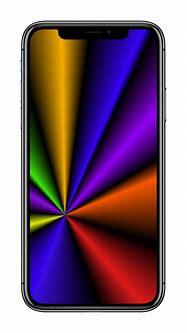 Phone & Tablet Wallpaper Designed By ©Hotspot4U   Duvar ...