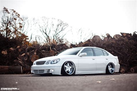 stanced lexus coupe 100 stanced lexus is300 white stanced car pictures