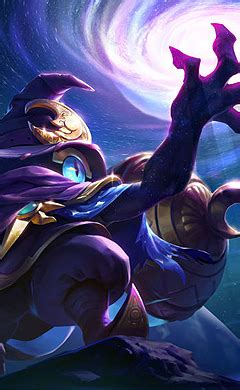 mobile legends cyclops