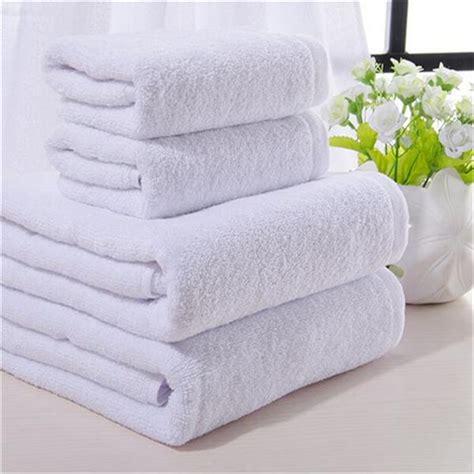 cheap bath towels deluxe white kassatex hotelier 100