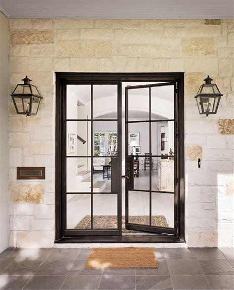 best 25 steel doors ideas on industrial patio