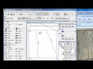 comment dessiner un plan de masse funnydogtv With amazing logiciel de plan maison 5 dessin dune maison avec autocad architecture tuto