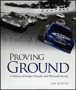2004 Chrysler Dodge Minivan Wiring Diagram Manual Original Caravan Town  U0026 Country