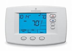 Spring Texas Thermostats