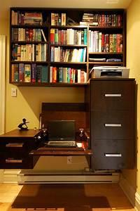 Home Office Furniture Montreal Glenn Robertson Design Sophisticated Executive Office Desks Design