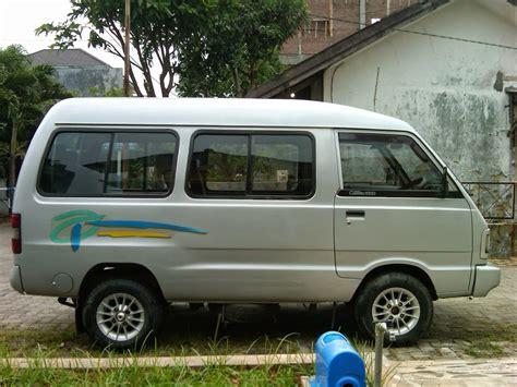 Harga Merk Mobil Suzuki harga mobil bekas suzuki carry otontips
