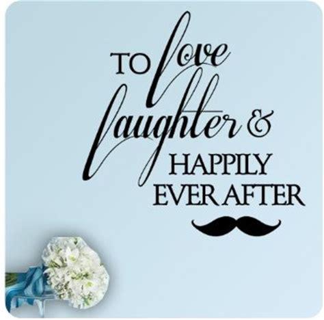 wedding quotes   bride  groom quotesta