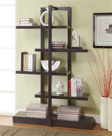 modern corner shelf 12 best ideas of large glass corner shelves