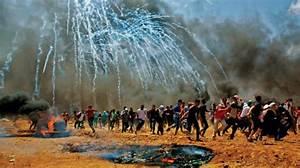 يوم دامٍ في غزة واستعدادات لمسيرات جديدة اليوم   الشرق الأوسط