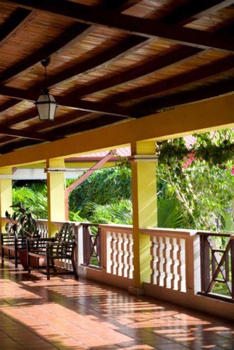 diy patio awning plans hunker